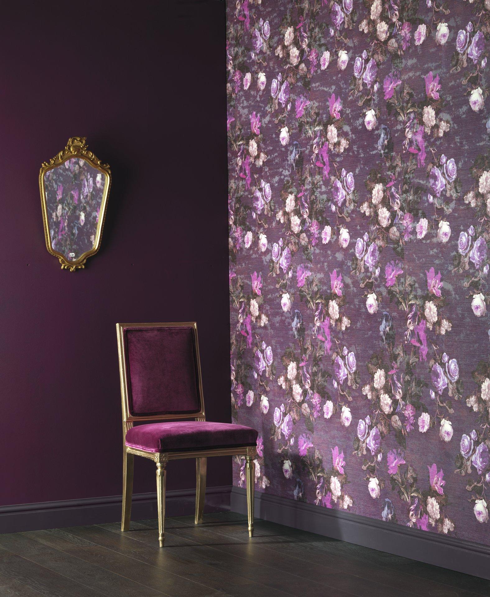 w nde raumgestaltung l ck. Black Bedroom Furniture Sets. Home Design Ideas